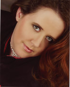 Sheri Rhodes-Johnson