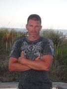 Randy Berger