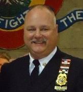 Wayne L. Eder