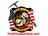 Firefighterfitnessonline.com