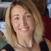 Erin McGruder