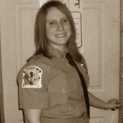 Amy Rondeau