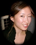 Hannah Kung