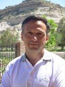Miguel Corsi