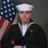 Steve'sMom USS Cole