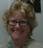 Mom-to sailor-Alli_Div950-10/29