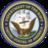 NavyFamily