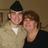 Glo Mom of Corpsman
