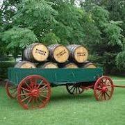 Bluegrass and Bourbon