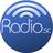 www.Radio.sc