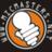 MicMasters.Net
