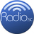Radio.sc