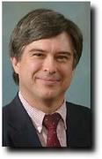 John Kahler