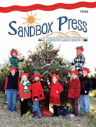 SandboxPress