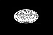 Millmans Appliances