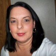Cheryl Burrhus