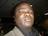 Bonface Ndawala