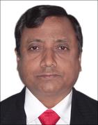 Abdul Mannan Barbhuiya