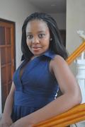 Vuyolwethu Bokwe (Vuvu)