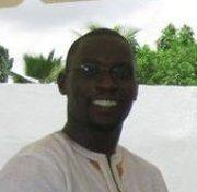 Isaac Twumasi-Quantus