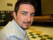 Mike Crisolago