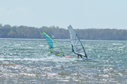windsurf 4_1_17 (5)