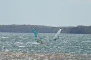 windsurf 4_1_17 (7)