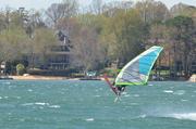 windsurf 4_1_17 (4)