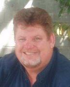 Pieter L White