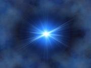SkyStar