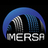 IMERSA.org