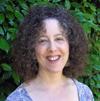 Leslie Bishko
