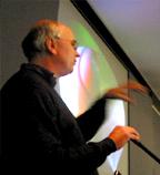 George O. Stadnik