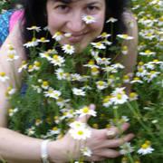 Rozalina Gutman