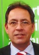 Paul den Hartog
