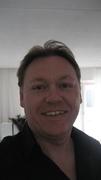 Edwin Blijie (Drs. ing. MRE)