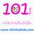 101thaikids