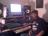 DJ Ovets
