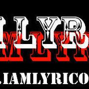 Lyrico