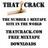 THATCRACK.COM