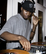 DJ Nominal