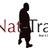 Natt-Trax