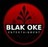 BLAKOKE ENTERTAINMENT INC.