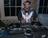 DJ J-Weezie