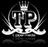 T. Piper Media