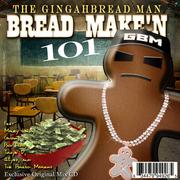 The Gingahbread Man