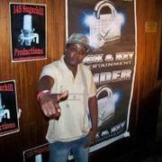 DJ SINCERE