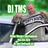 DJ TMS