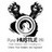 Pure Hustle PR & Consulting