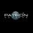 Patron Records